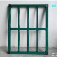 供应防盗窗