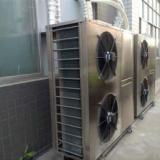 供应广西云南中药材空气能高温烘干科阳热泵系统