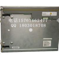 供应三菱15寸液晶屏AA150XNO7