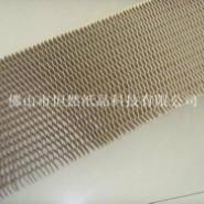 珠三角蜂窝纸板生产厂家图片