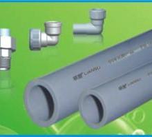 供应陕西联塑给水管/PB环保给水管批发