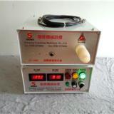 供应干式静电发生器(静电发生设备)