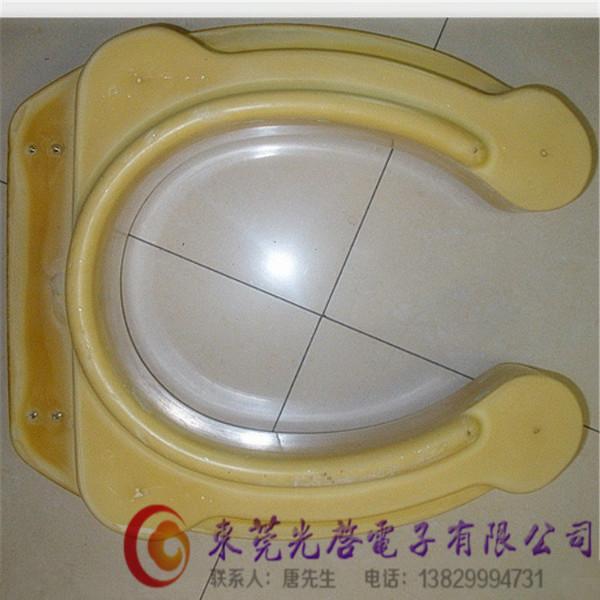 供应聚氨酯喷涂保温原料进口聚氨酯
