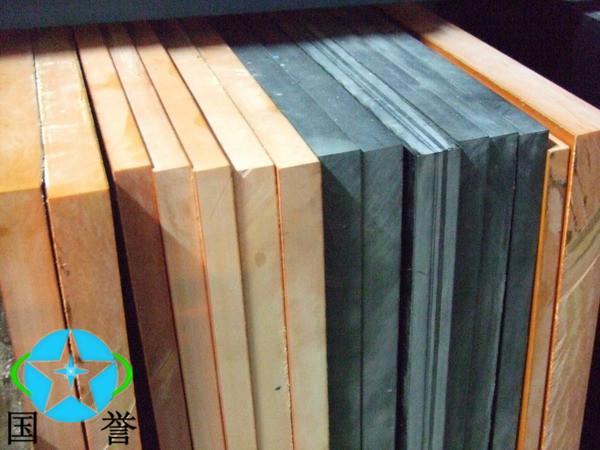 深圳PPSU板价格|深圳PPSU板厂家直销|深圳PPSU板批发价格