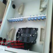 通用型光纤配线箱图片