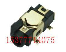 PJ-238 耳机插座引脚定义 耳机插座定义 耳机插座接线