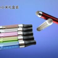 健康电子烟ecpen小米礼盒图片