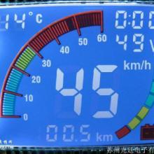 供应苏州LCD液晶屏厂家苏州LCD供应商