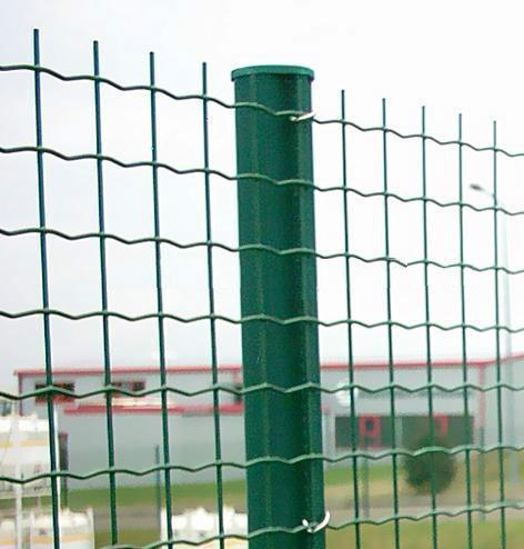 网围栏生产图片/网围栏生产样板图 (2)
