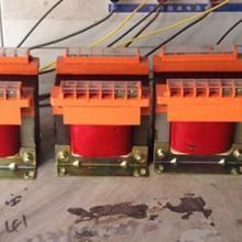 直销单相变压器BK-100VA隔离变压器电压可定做220V转380V