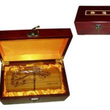 供应皮革双层珠宝盒白牡丹高级皮革首饰盒爱心双层珠宝盒批发