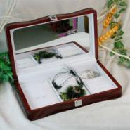 生日婚庆首饰盒图片