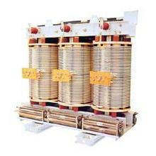 供应干式变压器修理深圳哪里维修变压器丨广州湘潭电机修理厂维修进口电机批发
