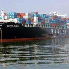 供应河北天津港衡水市轮胎运输到广州黄埔港的集装箱船运的价格批发