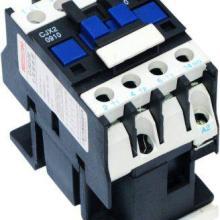 供应CJX2-0901低压接触器