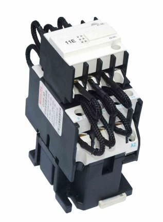 供应CJ19-43A切换电容接触器