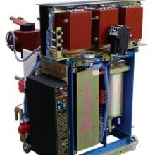 供应ZN-6.10系列高压真空断路批发