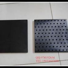【环保型】新材料MGB板工程塑料合金HHI型MGB板欧瑞特厂家价格图片