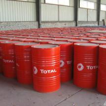 供应道达尔SH320合成齿轮油_润滑油批发