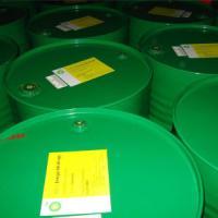 供应BP涡轮机油_汽轮机油_润滑油批发