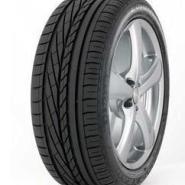 锦湖轮胎145/70R12图片