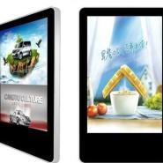 安卓液晶广告屏广告机图片