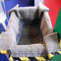 短纤土工布、土工布性能用途、鑫宇土工材料