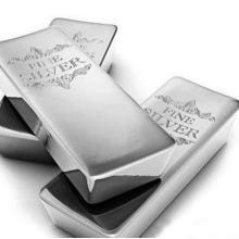 供应现货白银投资理念