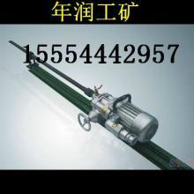 供应岩石电钻探水钻机价格,供应商,生产厂家,批发图片