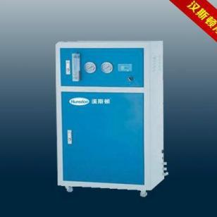 汉斯顿净水器商用纯水机200G图片