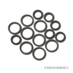 丁腈橡胶防油耐高温密封件O型圈图片