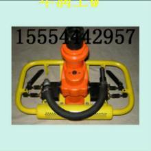 供应 ZQSJ-90手持气动钻机便宜厂家批发