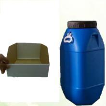 供应工艺品透明胶水