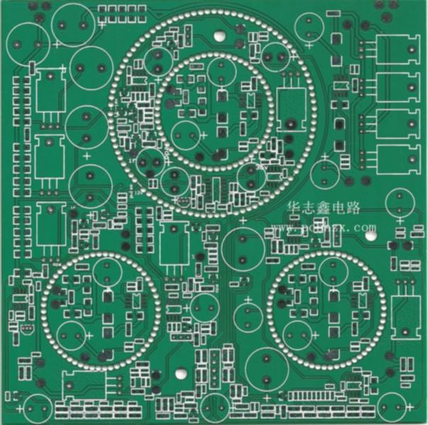 供应江西电路板厂,江西电路板厂家,江西线路板厂家,江西PCB厂家