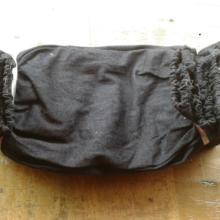 供应福建袖套厂.生产批发各种袖套