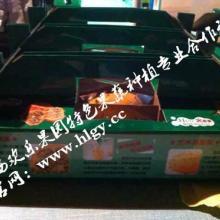 供应礼盒包装火参果批发商 礼盒包装火参果批发