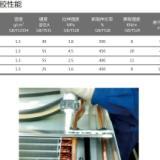供应8924聚氨脂胶密封胶,船舶内饰、甲板、焊缝及管道、建筑防水防尘