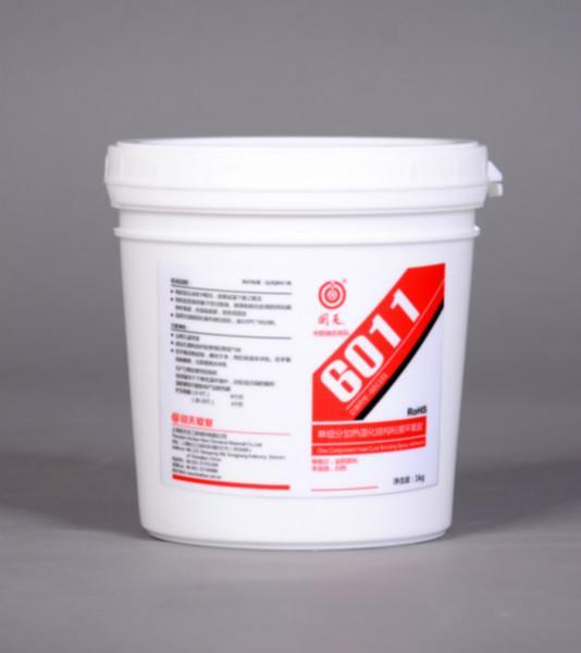 供应广东RTV结构粘接环氧胶的供应商|双组分室温固化环氧胶的粘接性能