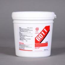 供应双组分室温固化结构粘接环氧胶 型号6100系 广东省环氧胶批发商