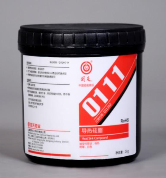 供应东莞电子元器件导热硅脂的供应|导热硅脂的性能、电子导热硅胶价格