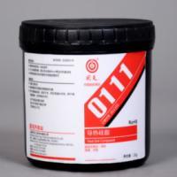 供应电子辅料导热硅脂0110|导热硅脂型号HT1101、硅脂批发价格