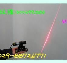 供应刺绣机划线仪