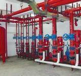 供应杭州消防设备供应杭州市消防设备