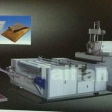 供应气泡膜机图片
