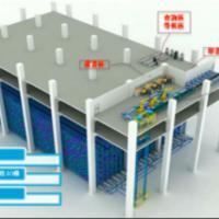 供应惠州市三维动画惠州市3D动画设计惠州市三维动画设计公司联系方