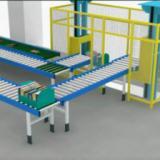供应宿迁市工业设备仿真动画宿迁市工业动画设计工业三维动画设计公司