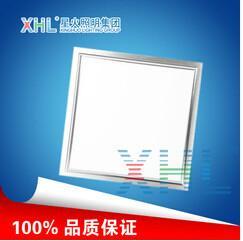集成吊顶面板灯图片/集成吊顶面板灯样板图 (1)