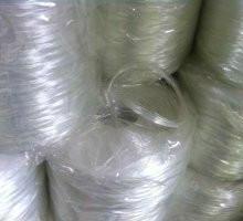 供应唐山玻璃纤维缠绕纱批发,唐山玻璃纤维缠绕纱报价,唐山缠绕纱厂家