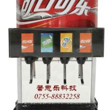 供应咖啡机 可乐机 果汁机租赁