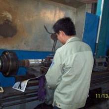 供应电气设备修理金属制品修理